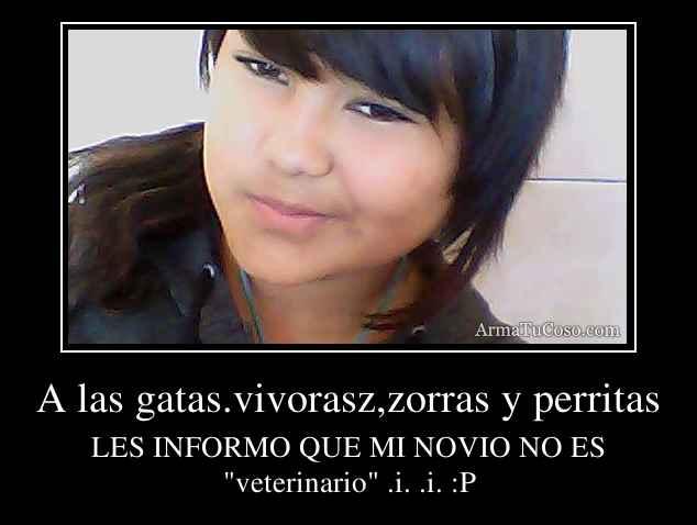 armatucoso-a-las-gatas-vivorasz-zorras-y-perritas-57487.jpg