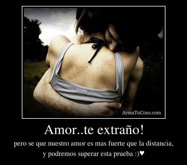 armatucoso-amor-te-extrano-788436.jpg