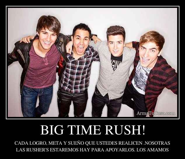 armatucoso-big-time-rush-54675.jpg