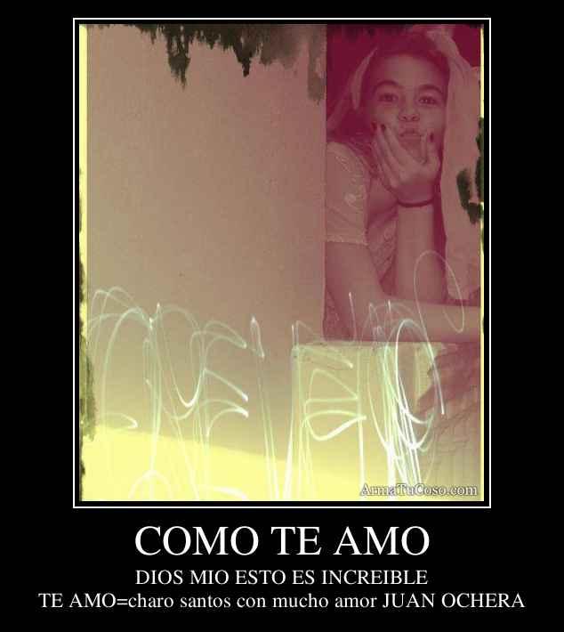 Ho oponopono; Lo Siento Mucho, Perdóname, Te Amo, Gracias.