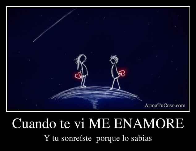 armatucoso-cuando-te-vi-me-enamore-2096896.jpg