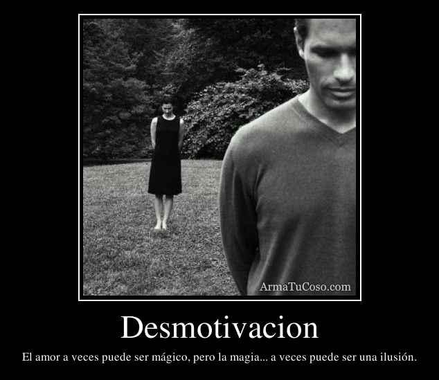 armatucoso-desmotivacion-1557.jpg