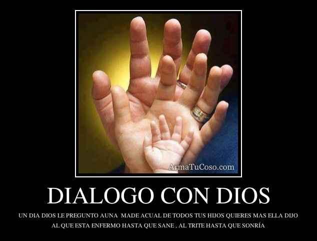 armatucoso-dialogo-con-dios-28651.jpg