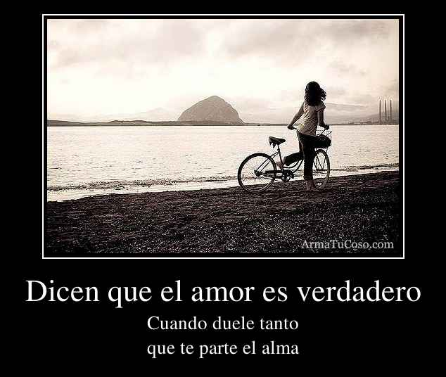 imagenes con frases pa...