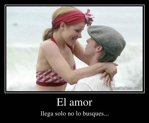 armatucoso-el-amor-1530414.jpg
