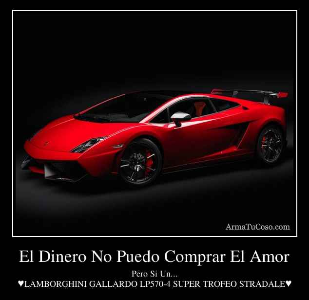 armatucoso-el-dinero-no-puedo-comprar-el-amor-772740.jpg