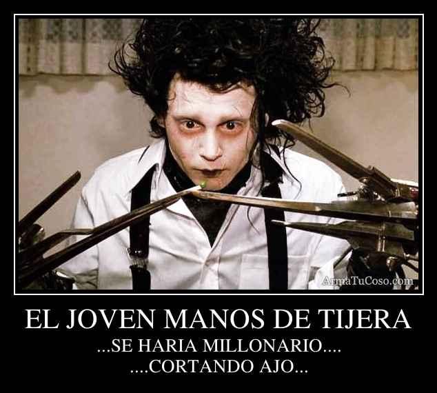 ver pelicula completa de halloweentown en español