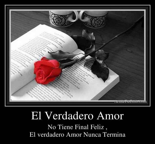 armatucoso-el-verdadero-amor-1794017.jpg