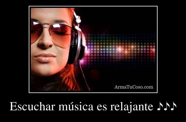 Imagenes De Amor Con Musica | Miexsistir