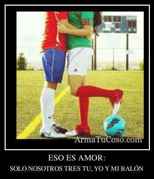 Download Imagenes Cristianas Verdadero Amor - Ajilbab.Com Portal