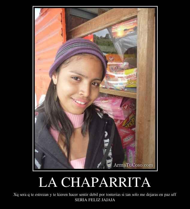 armatucoso-la-chaparrita-55453.jpg