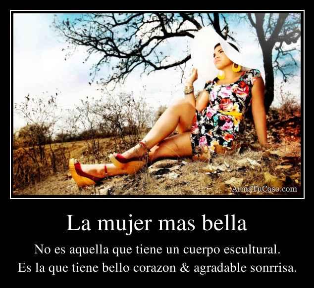 armatucoso-la-mujer-mas-bella-272238.jpg
