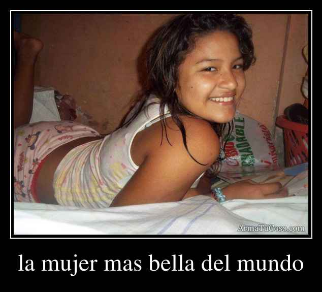 armatucoso-la-mujer-mas-bella-del-mundo-1042339.jpg
