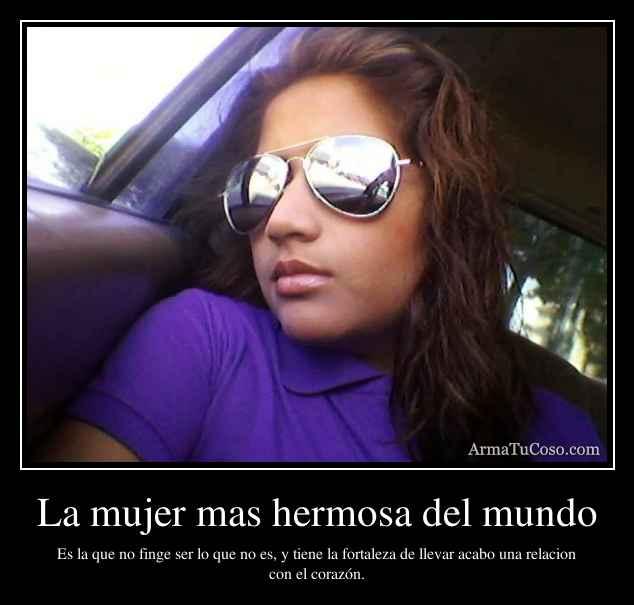 armatucoso-la-mujer-mas-hermosa-del-mundo-467.jpg