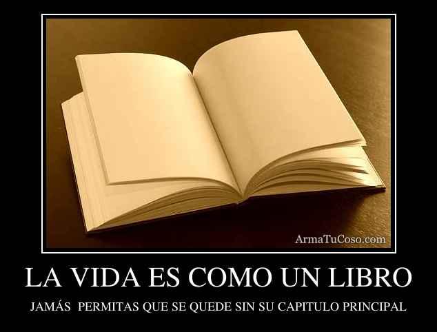 armatucoso-la-vida-es-como-un-libro-931792.jpg