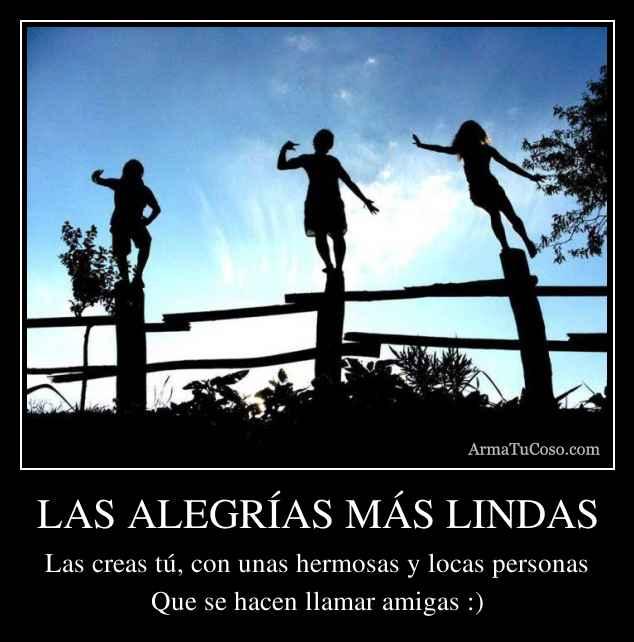 armatucoso-las-alegrias-mas-lindas-1301816.jpg
