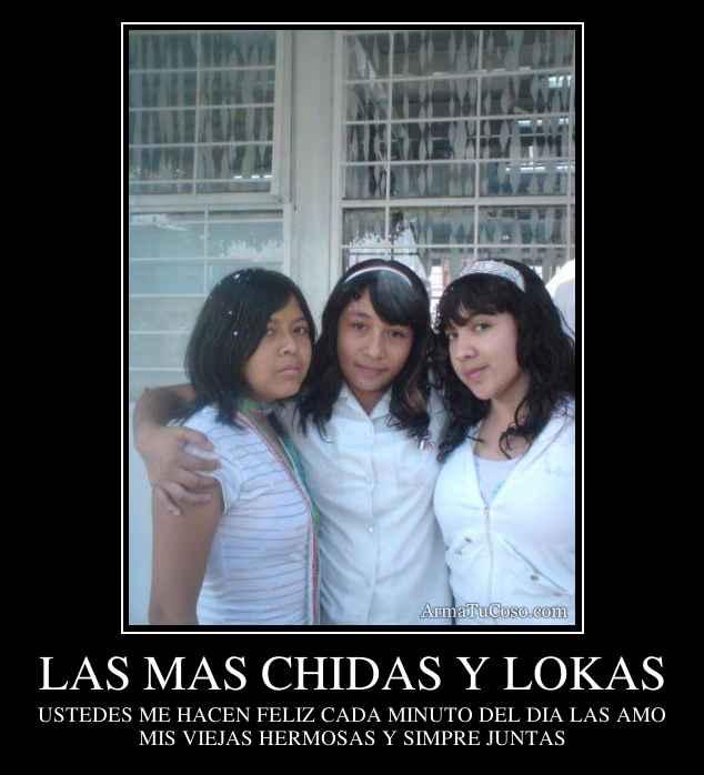 armatucoso-las-mas-chidas-y-lokas-35978.jpg