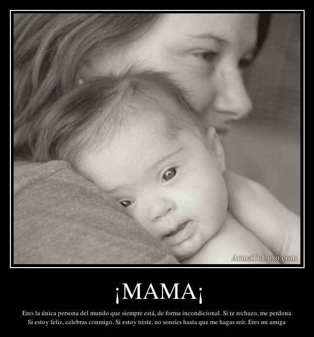 armatucoso-mama-54547.jpg
