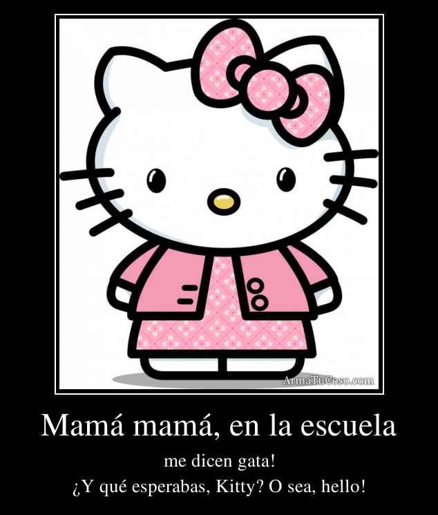 armatucoso-mama-mama-en-la-escuela-654433.jpg