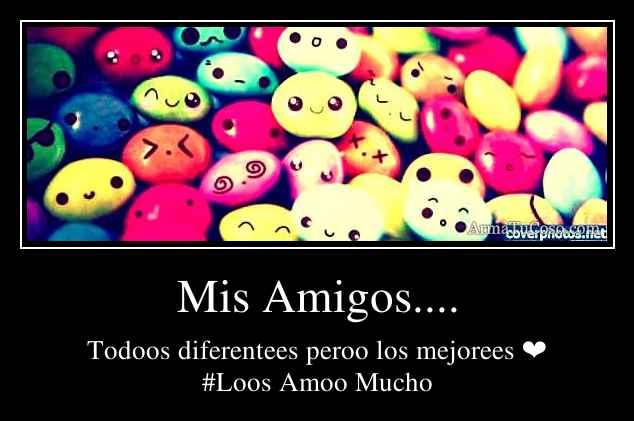 armatucoso-mis-amigos--948078.jpg