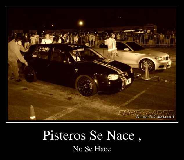 Www Pisteros Com | Autos Weblog
