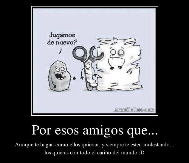 Amigos - Imagens, Mensagens e Frases - glimboo.com
