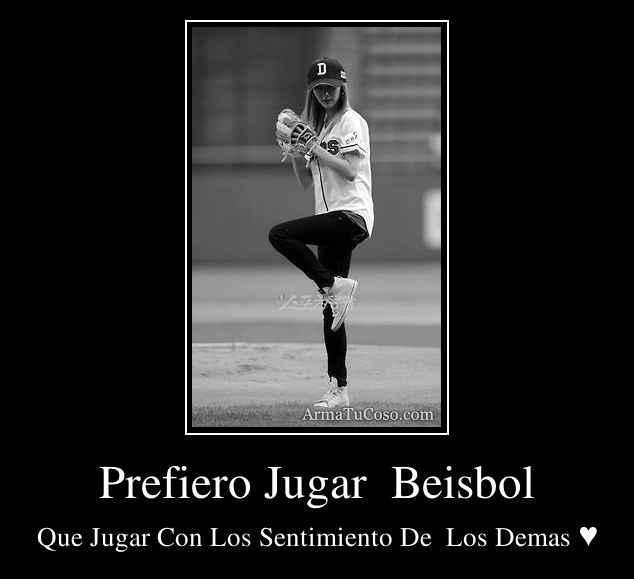 """Las frases de Humberto """"Beto"""" Perdomo - meridiano.com.ve"""