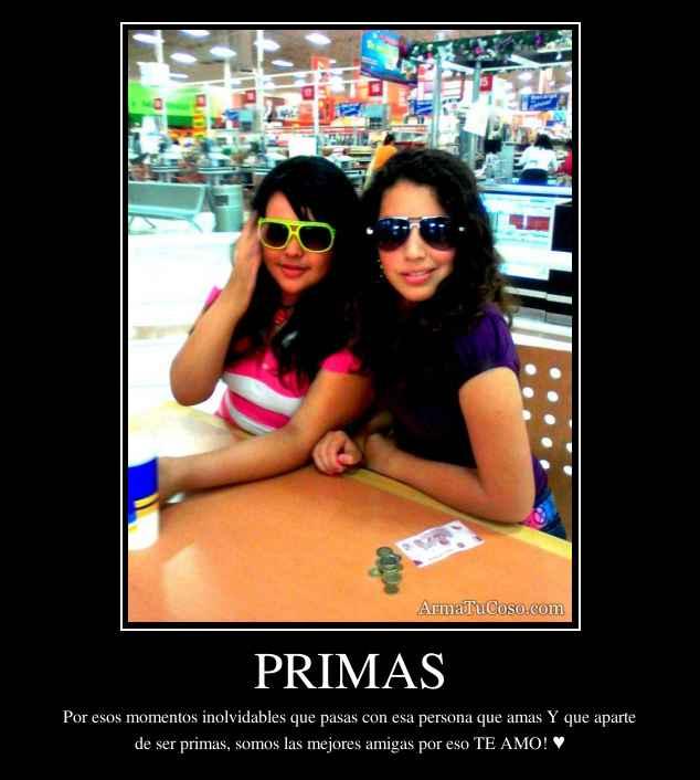 armatucoso-primas-4830.jpg