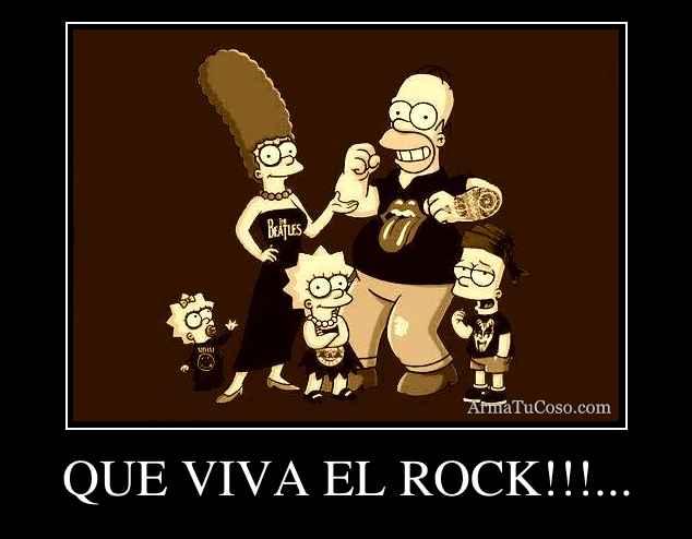 armatucoso-que-viva-el-rock--1433088.jpg