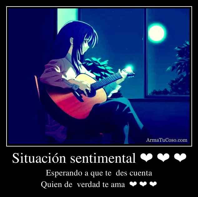 armatucoso-situacion-sentimental--783608.jpg
