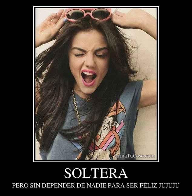 www solteras com