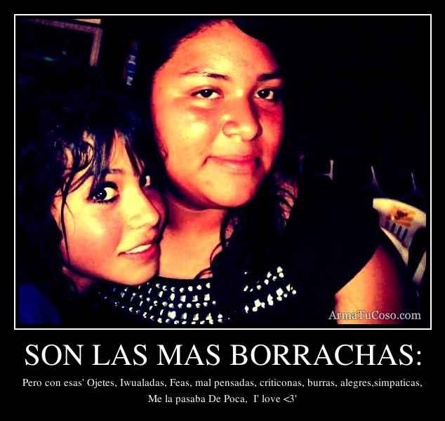 armatucoso-son-las-mas-borrachas--477892.jpg
