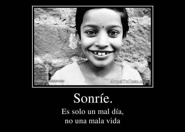 Hoy dedico una sonrisa, ....... Armatucoso-sonrie-2014508