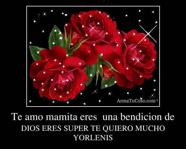 Simbolos de Amor - letras facebook