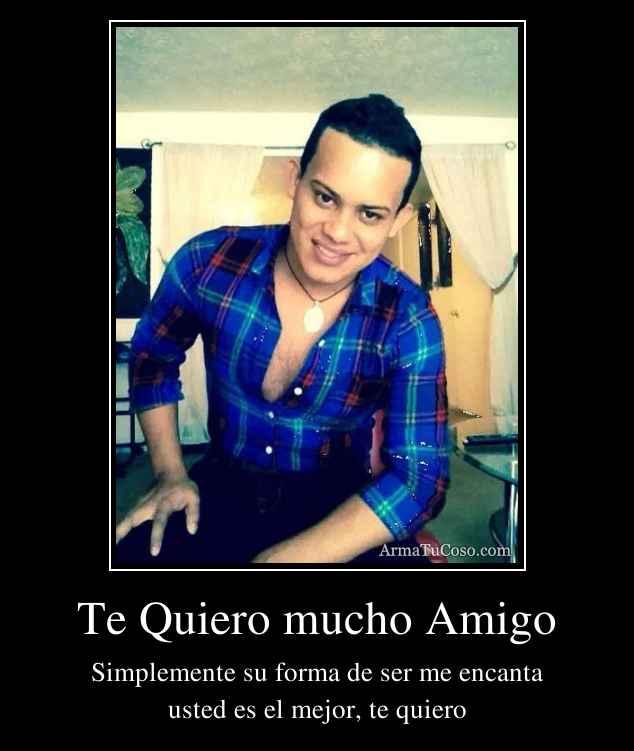 230 best Frases te quiero ♥ images on Pinterest | Spanish