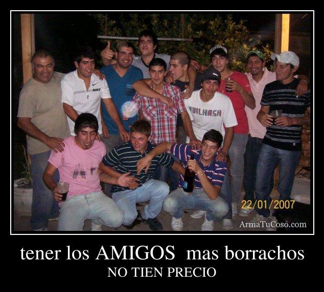 42 Frases Típicas De Los Borrachos - YouTube - HD Wallpapers