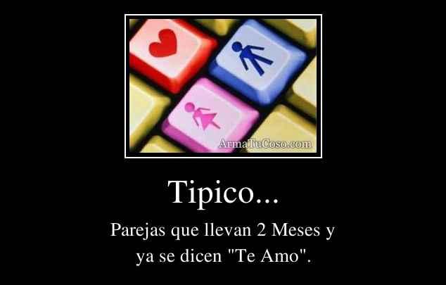 itipico