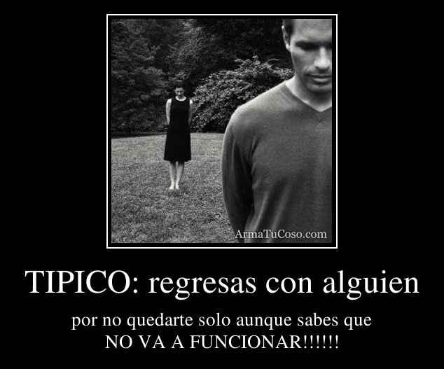tupico