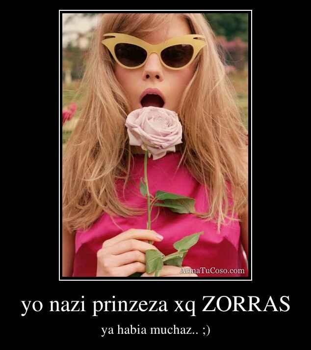 armatucoso-yo-nazi-prinzeza-xq-zorras-30190.jpg